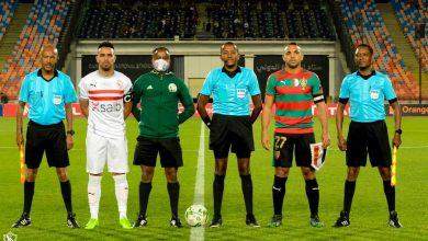 شاهد مباراة الزمالك ومولودية الجزائر بث مباشر لايف، كورة اون لاين مشاهدة الزمالك ضد مولودية الجزائر بث مباشر