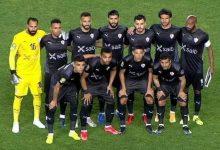 كارتيرون يعلن تشكيل الزمالك اليوم لمباراة تونجيث في دوري أبطال أفريقيا