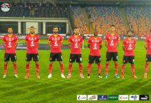 موعد مباراة الاهلي القادمة ضد سموحة والقنوات الناقلة في الدوري