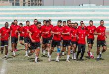 موعد مباراة الاهلي القادمة ضد النصر في كأس مصر