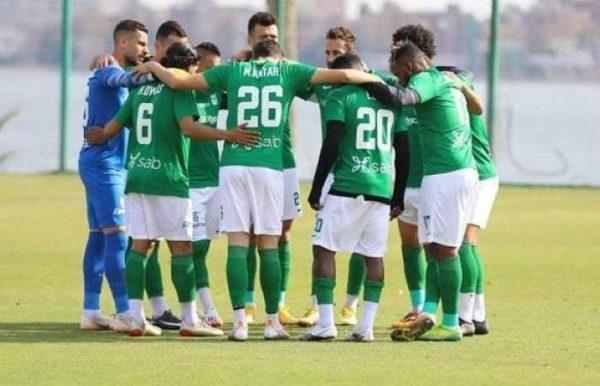 نتيجة مباراة المصري ضد طلائع الجيش في الدوري الممتاز